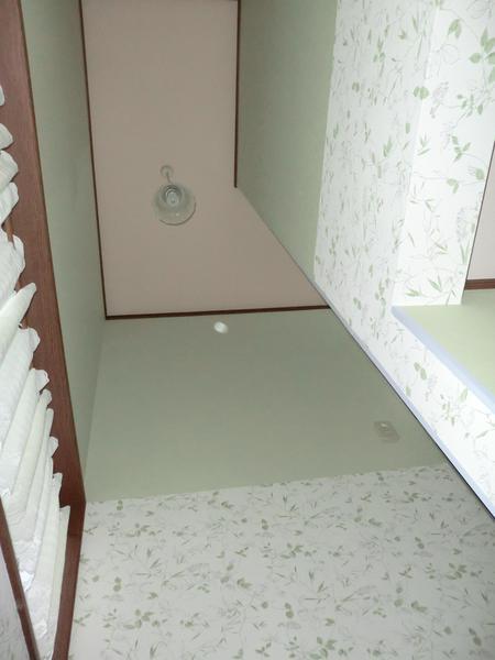 施工事例の写真10