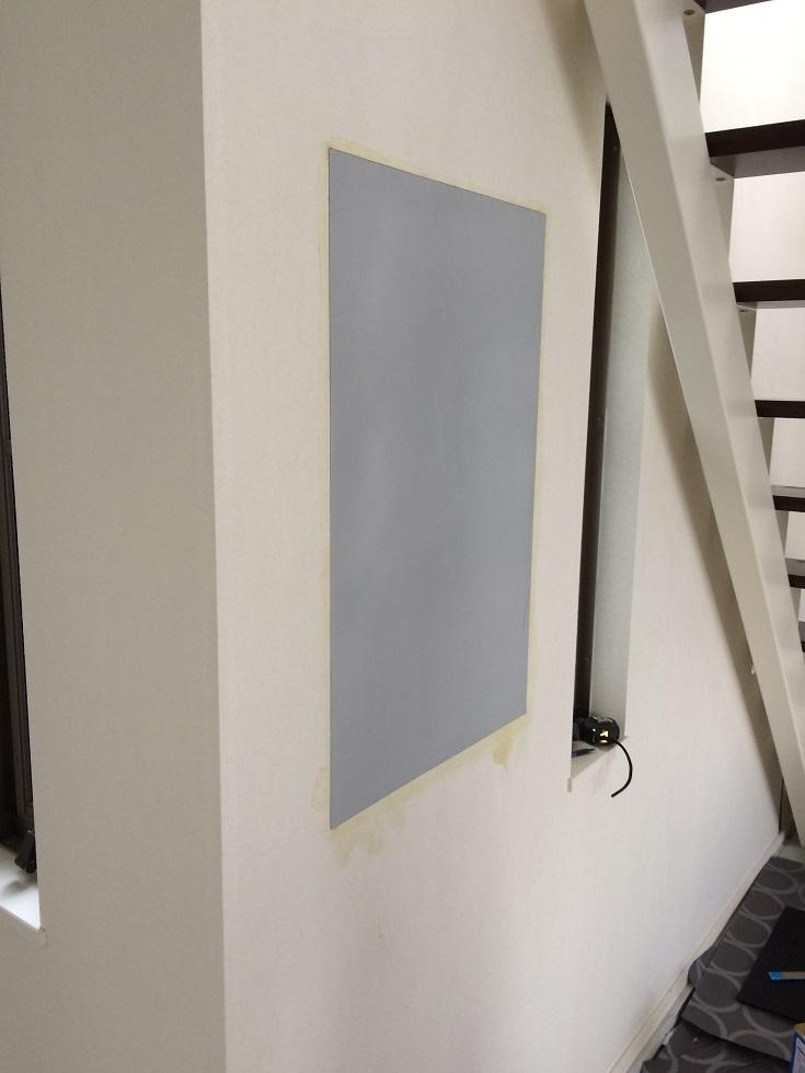 施工中の写真4