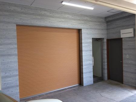 施工事例の写真1