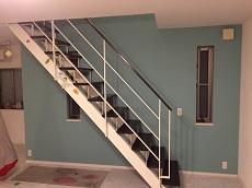 施工事例の写真5